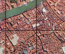 Recupero e riqualificazione urbana