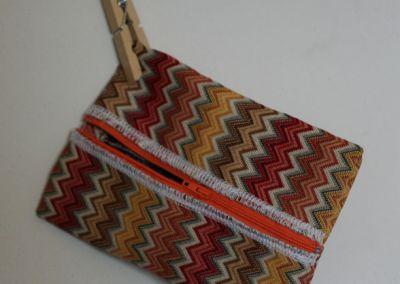 Astuccio da borsetta – Handbag pouch