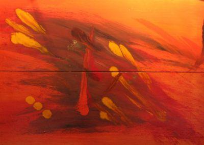 Painting n.4