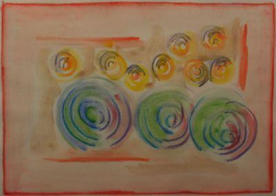 Painting n.5