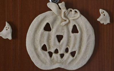 Scherzi da Halloween
