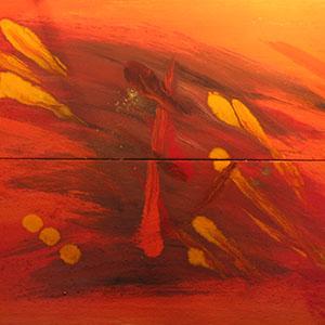 dipinti_20150220