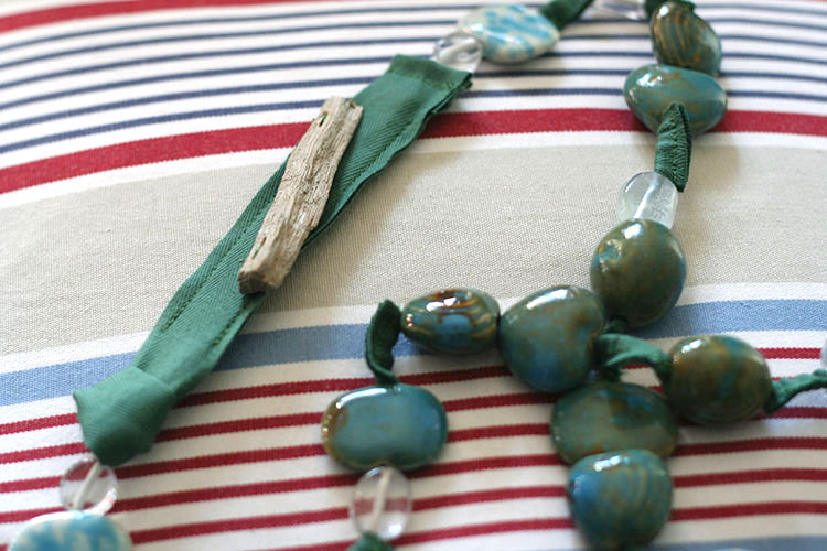 Perle di ceramica – Ceramic beads