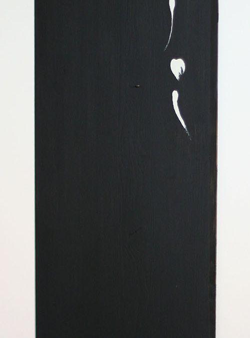 Lavagna da casa – Blackboard for home