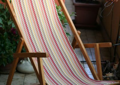 Relax estivo – Summer relaxation